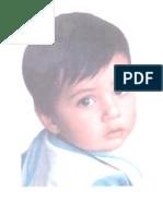 lesionescutaneas.pdf