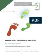 09-subsidiomisaenvio (1)