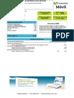 14-02-pdf-b2c_23022014_c00-74210705