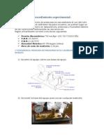 procedimientos_laboratorio