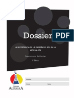 6 ° basico _dossier_energía (1)