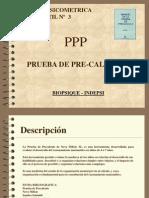 03-Precalculo.pps