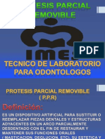 PPR-G