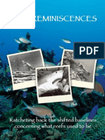 Reef-Reminiscences.pdf