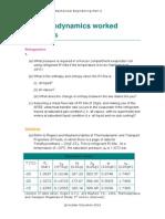 Thermodynamics-worked-examples.pdf