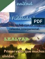 lealtadyfidelidad-110606211251-phpapp02