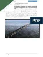 6.Puentes Mas Largos Del Mundo