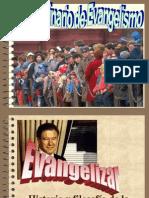 evangelizar-