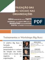 workshop01-110413222202-phpapp01