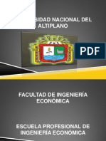 Textos Universitarios i Academicos[1]