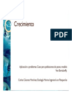 crecimientovonbertalanffy-100511233553-phpapp01