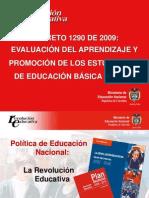 147decreto12905-090820145611-phpapp02