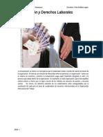 Lectura Principal_Remuneración y Derechos Laborales
