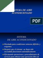 Aire Acondicionado[2]