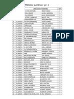 notas metodos 2014 1.docx