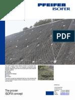 ISOFIX - Brochure