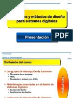 VHDL-1Presentacion