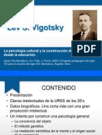 vigotsky-