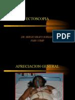 TS01A_ECTOSCOPIA-FMH-USMP