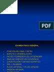 TS01D_EXAMEN FISICO GENERAL