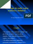 TS01E_SEMIOLOGIA CUELLO