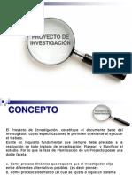 proyectosdeinvestigacin-110225070136-phpapp02