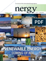 IEAEnergy_Issue2
