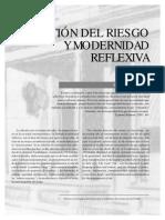 Dialnet-GestionDelRiesgoYModernidadReflexiva-3991521