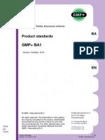 gmp_ba1_-_uk_20121018_7436
