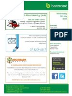 E-Trader 09.07.2014