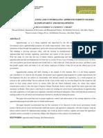 28. Applied-Empowering, Regulating and Controlling Appenticeship-Achugo Eusebius