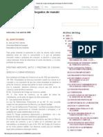 Revista Del Colegio de Abogados de Manabí_ EL ANATOCISMO
