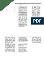 Lokatoo - Navigation Software User Manual (for Software 4.0 PERODUA Myvi)