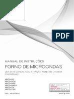 Manual_MFL41178105_Rev.01