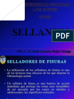 Sell Antes
