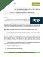 21. Eng-Investigations on Fuel Properties of Ternary Mixture of Etahnol-S. Rajesh
