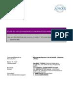 2012_ebs_cameroon_fr.pdf