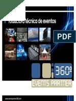 Dossier Eventspartner 360 Nov 2013 (1)