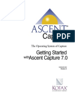 AC 7 0 Getting Started Guide