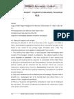kristalnacht_instructions.pdf