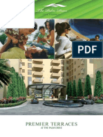 Emaar MGF Palm Drive Brochure