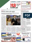 GazetaInformator.pl Nr 165 / lipiec 2014
