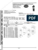 Page k211-k215 - Oil Separators and Reservoirs