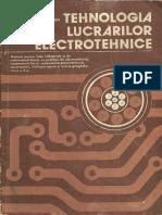 Tehnologia_lucrarilor_electrotehnice