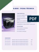 20101110942510.Ficha_tecnica_K-BOX