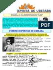 JORNAL+ESPÍRITA+DE+UBERABA+Nº+43