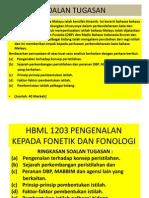 20130128210139hbml 1203 Pengenalan Kepada Fonetik Dan Fonologi