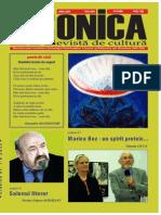 Revista Cronica