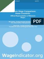 120627Minimum Wage Comparison Asian Countries Representation 2