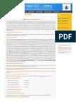 Appgecet Org FAQS Aspx